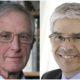 Nobel de economía y clima, Romer, Nordhaus