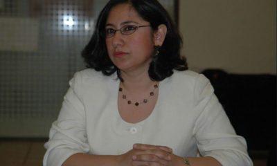 Sandoval Eréndira