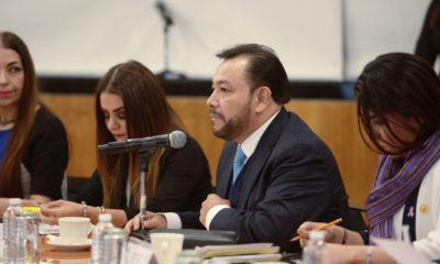 Serrano Héctor medios