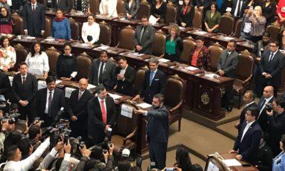 alcaldes congreso cdmx