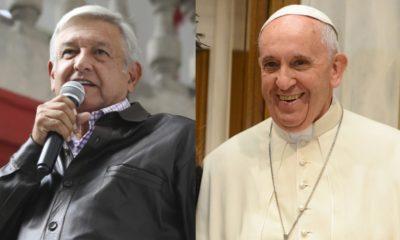 amlo-andres-manuel-lopez-obrador-papa-francisco