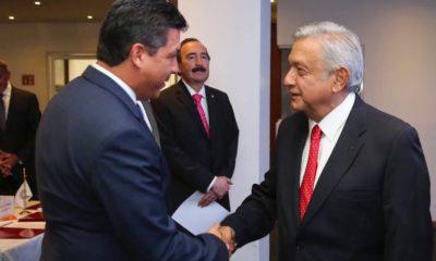 AMLO tamaulipas gobernador