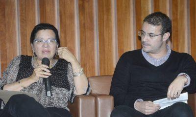 CDHDF celebra invalidez de la Ley de Seguridad Interior