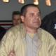 Abogado Chapo EPN Calderón