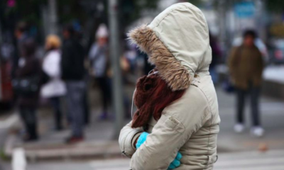 alerta frio