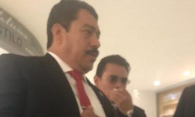 Agreden a reportera de La Prensa