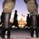 ONU militarizar