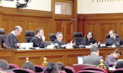 suprema corte, ley de seguridad interior, inconstitucional
