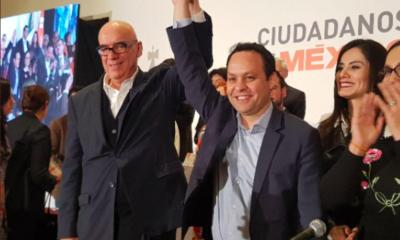 Castañeda Clemente MC
