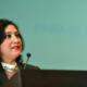 Eréndira Sandoval SFP Declaración