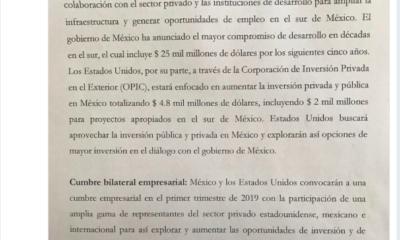 MArcelo, Ebrard, Estados Unidos, México, Honduras, Guatemala, Salvador, Nicaragua, Acuerdo