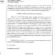 Ex alcaldesa de Madrid Ana Botella, condenada por corrupción