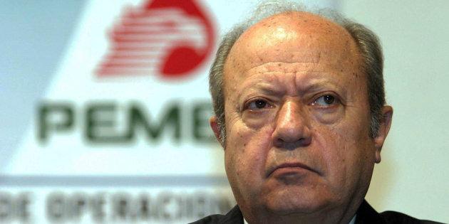 Deschamps romero fake news