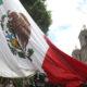 Puebla se encuentra en busca del gobernador interino que sea aprobado por unanimidad para sustituir a Martha Érika Alonso