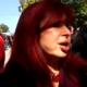 Sansores: Á. Obregón, sin dinero, pero acreedores por 400 mdp