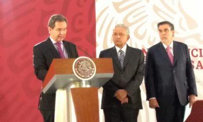 Nueva INEE Moctezuma