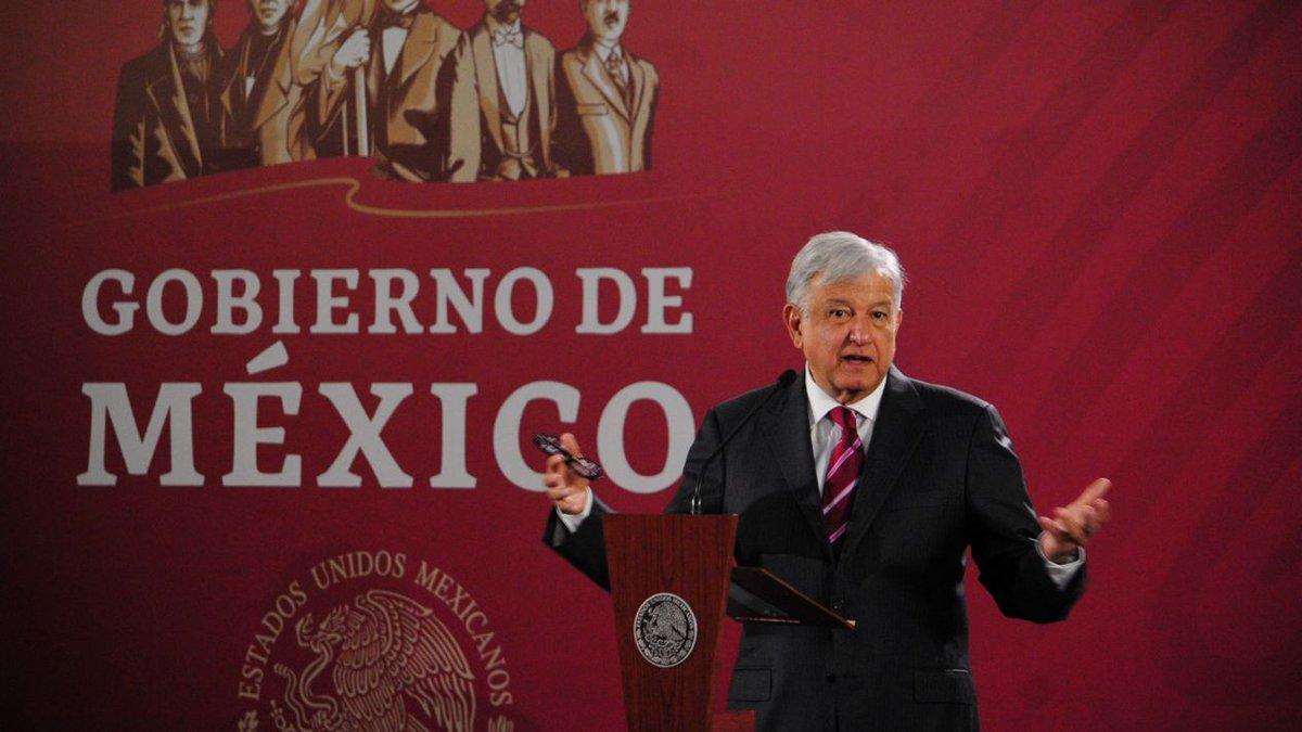 Tribunal AMLO Puebla