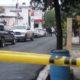 UAM Xochimilco estudiante