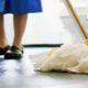 corte trabajadoras domésticas