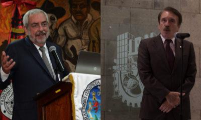 AMLO, aplaude, rectores, UNAM, Politécnico, austeridad, presupuesto,
