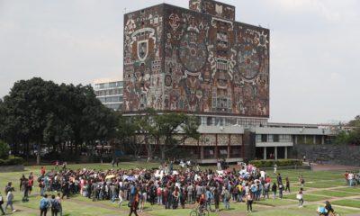 Raúl Alexis, Alumno, Asesinado, Fes Aragon, Fes, Morelos, CDMX, Estudiante, Balazos,