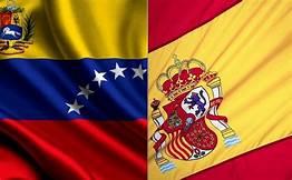 España rompe veto de UE para hacer negocio militar con Maduro