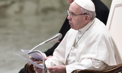 papa, pedofilia, abusos, ministros, EUA, pedofilia, menores,