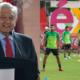 AMLO, Andrés Manuel López Obrador, Selección Mexicana, Fútbol, México, Andrés Manuel, López Obrador, Turismo, quita, promoción, dinero, apoyo,