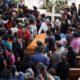 96 muertos, Tlahuelilpan