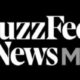 BuzzFeed México