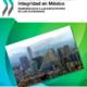 OCDE: mucho por hacer para acabar con la corrupción en México