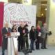 AMLO presenta Plan de Desarrollo para comunidades vulnerables al huachicol