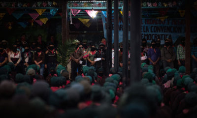 EZLN2-6
