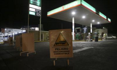 Gasolineras_Desabasto-1