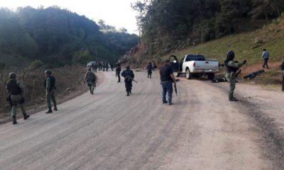 Guerrero Chilapan