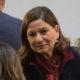 Martha Bárcenas fue nombrada embajadora de México en Estados Unidos