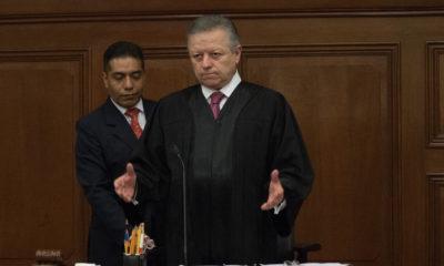 Ministro_Presidente_Arturo_Zaldivar-4
