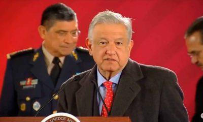 Andrés Manuel, López Obrador, AMLO, desabasto, gasolina, combustible, conferencia, mañanera, Pemex,
