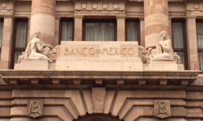 Banxico, Ley de Remuneraciones