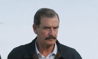 Vicente Fox, opositores, grupo lima