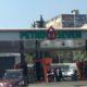 gasolineras2