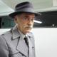 Fallece Fernando Luján, ícono en el cine y Tv mexicanos