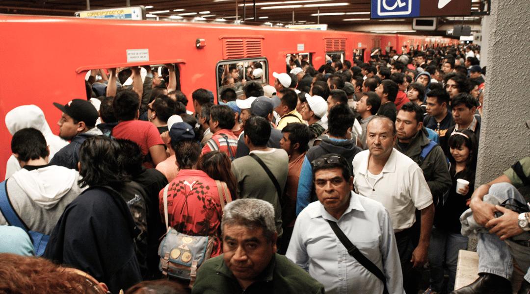 Metro, Secuestro, Mujeres, Sheinbaum, Robo, Transporto, STC, Intento, mujeres secuestradas, vagón, Copilco, Zapata,