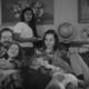 ROMA, Cuarón, Alfonso Cuarón, Familia, Cristina Orozco, Alfredo Cuarón Santiesteban, Colonia Roma, Oscares, Oscar, Premios de la Academia,