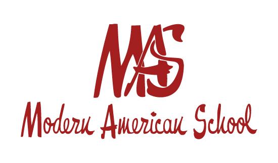 Escuela Moderna Americana, Modern American School, MAS, Seguridad, Alumnos, Padres, Familia, Maestros, Escuela, Colegio,
