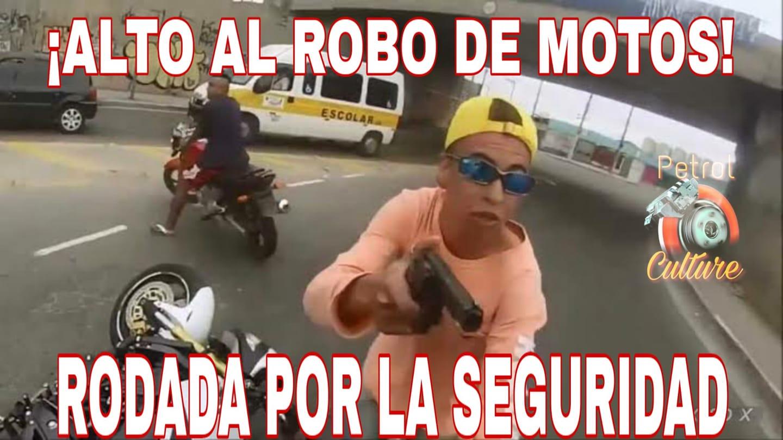 Motociclistas, Rodada, Robo, Motos, Motocicletas, Motores, Marcha, Rodada, Zócalo, Monumento a la Revolución, Revolución, Reforma, Miles,