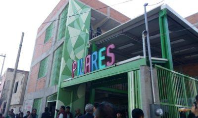 Claudia Sheinbaum, Pilares, Claudia, Sheinbaun, Secretaría de Cultura, cultura, arte, maestros,