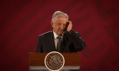 AMLO Trump relación bilateral México Estados Unidos