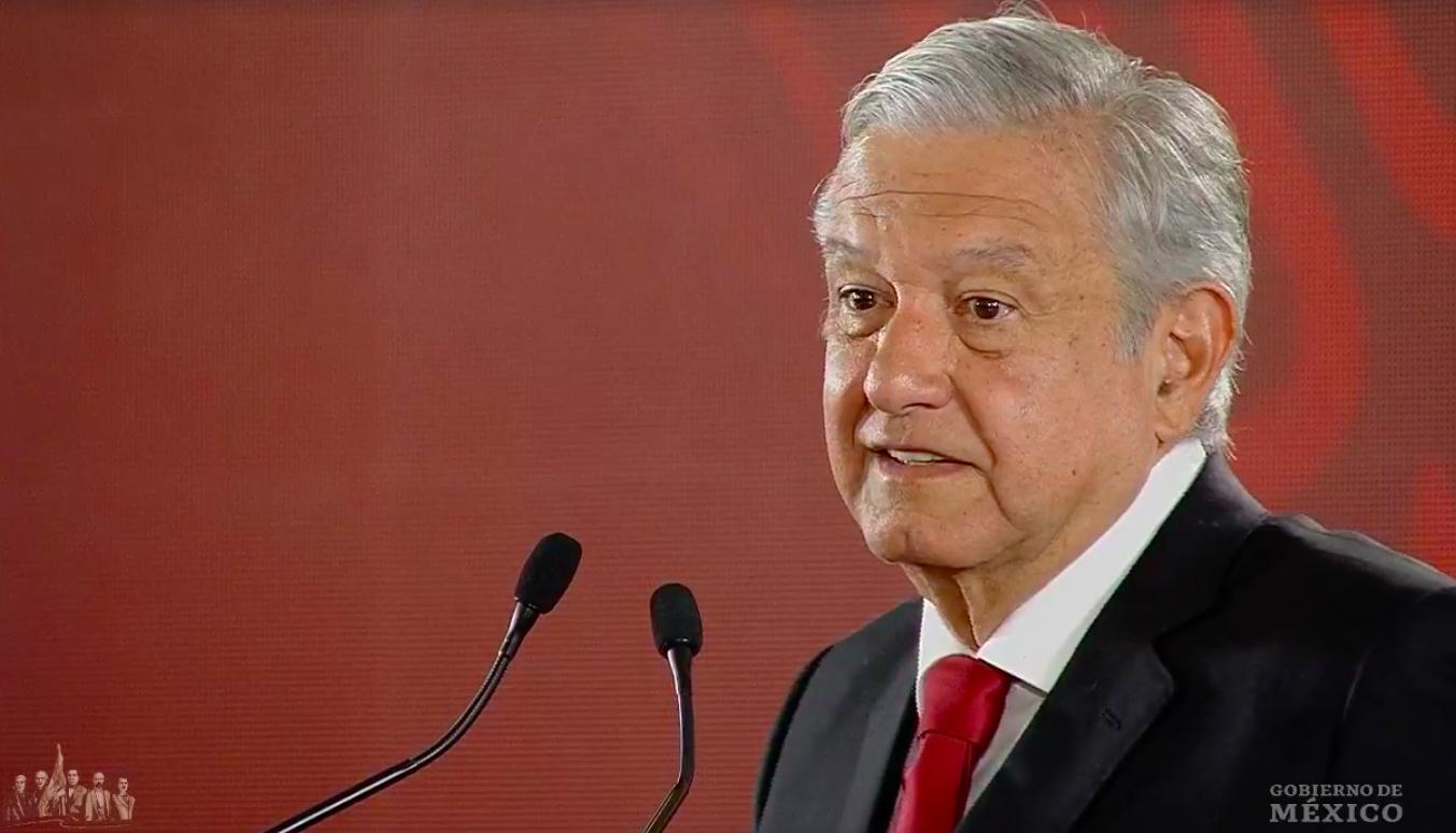 AMLO, Andrés Manuel, López Obrador, Donald Trump, Trump, presidencia, elecciones, Venezuela, Estados Unidos, EU,