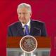 AMLO, Andrés Manuel, López Obrador, Comisión Reguladora de Energía, CRE, organismos autónomos, autónomos, saqueo, Vicente Fox, Felipe Calderón, Peña Nieto